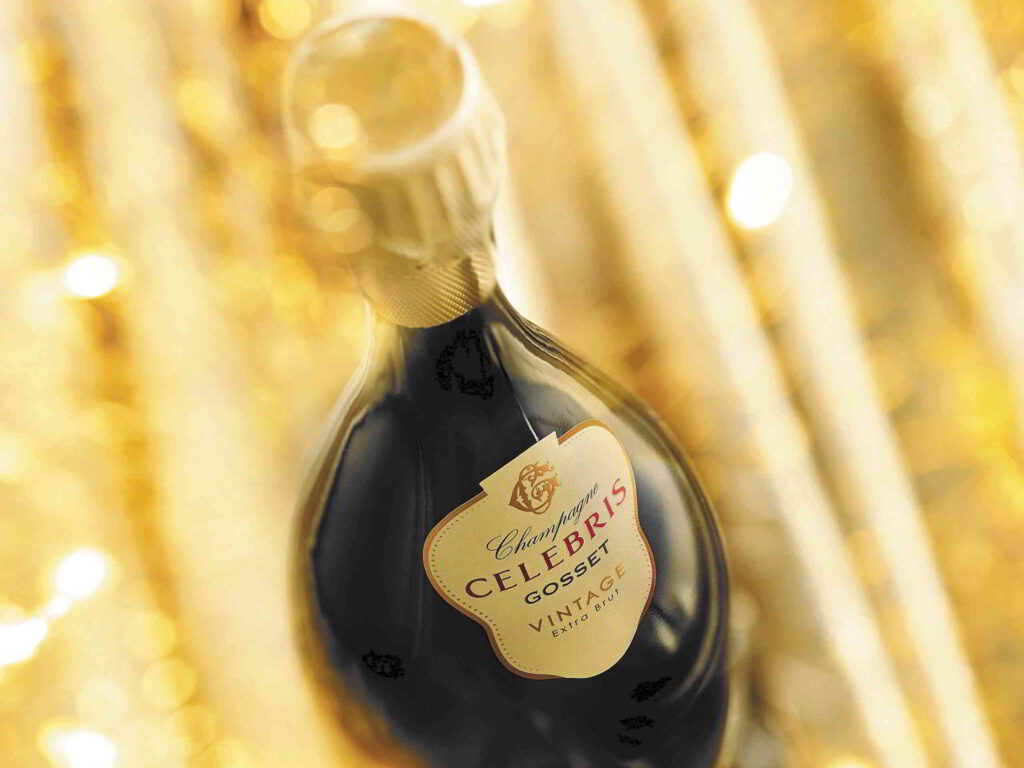 CELEBRIS-vintage-golden-back-ground-scaled