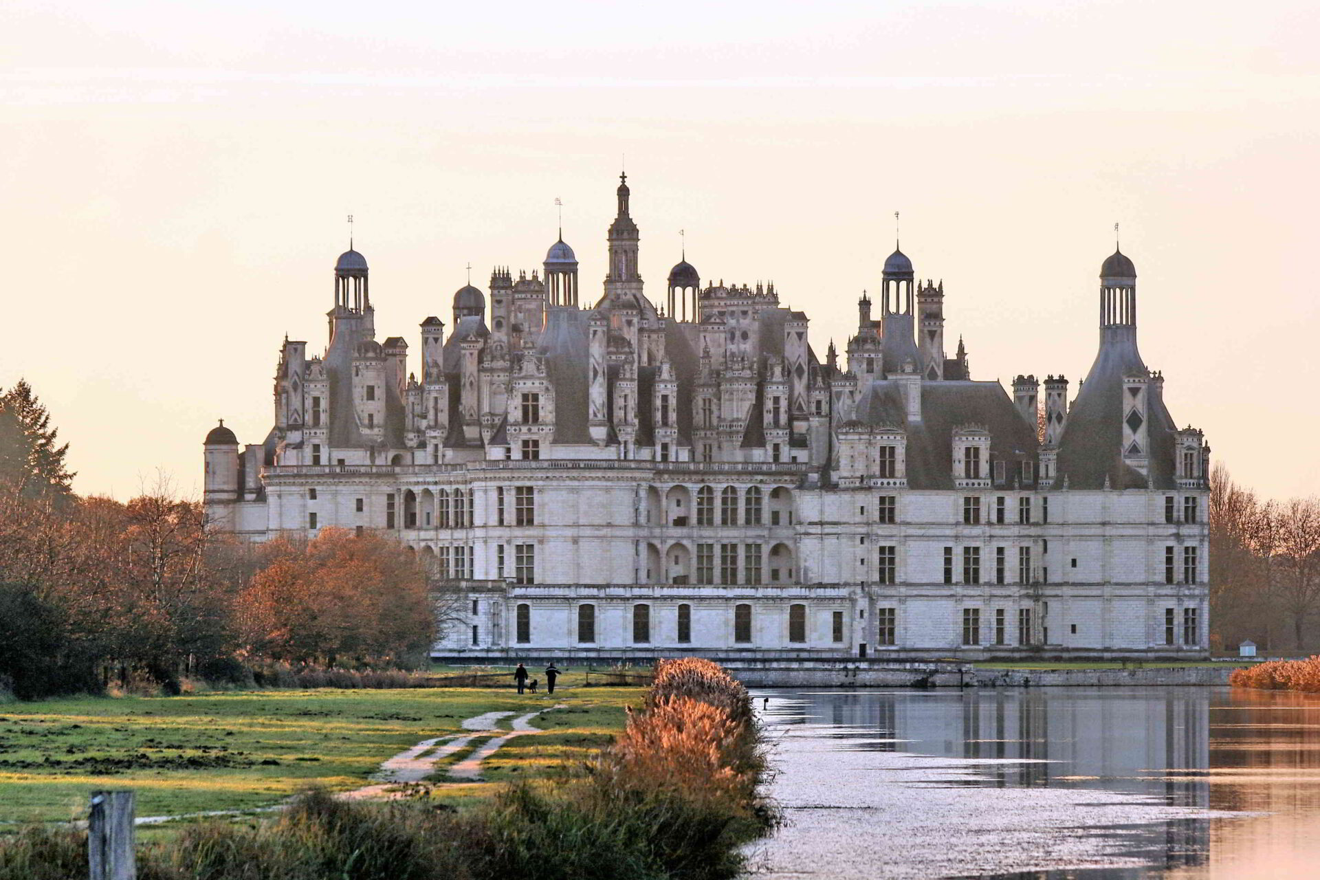 Private Loire Valley Wine Tours: 4 Regions Not to Miss