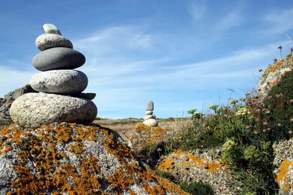 Exceptional Things to Do in Brittany, France