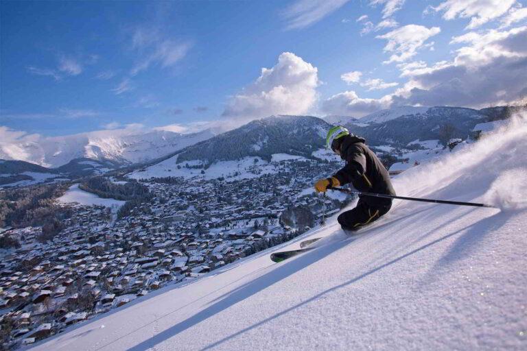 megeve-tourisme-ski