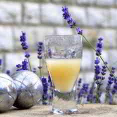 Pastis aperitif ©Philetdom