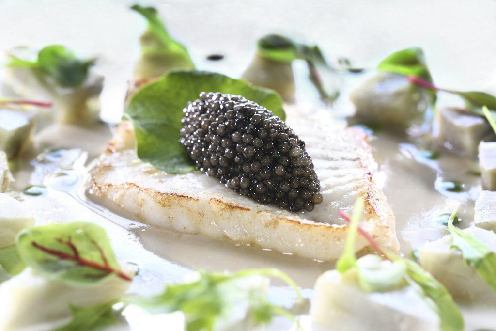 perlenoire©thvallier - Caviar