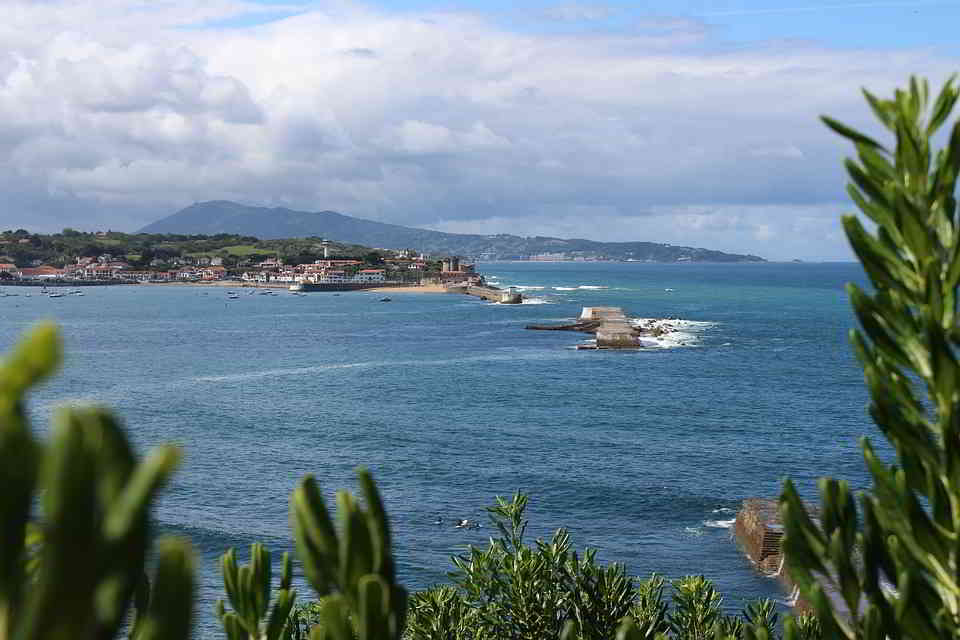 West Coast of France: 4 Luxurious Destinations
