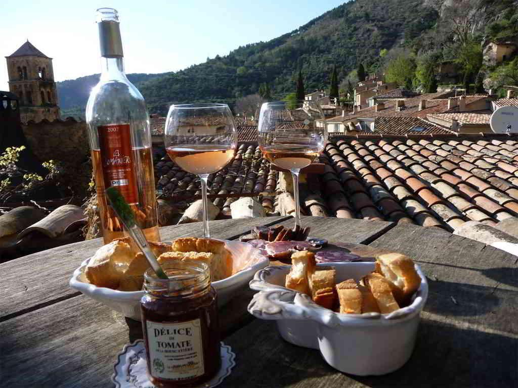 Summer in France: 30+ Ways to Enjoy it